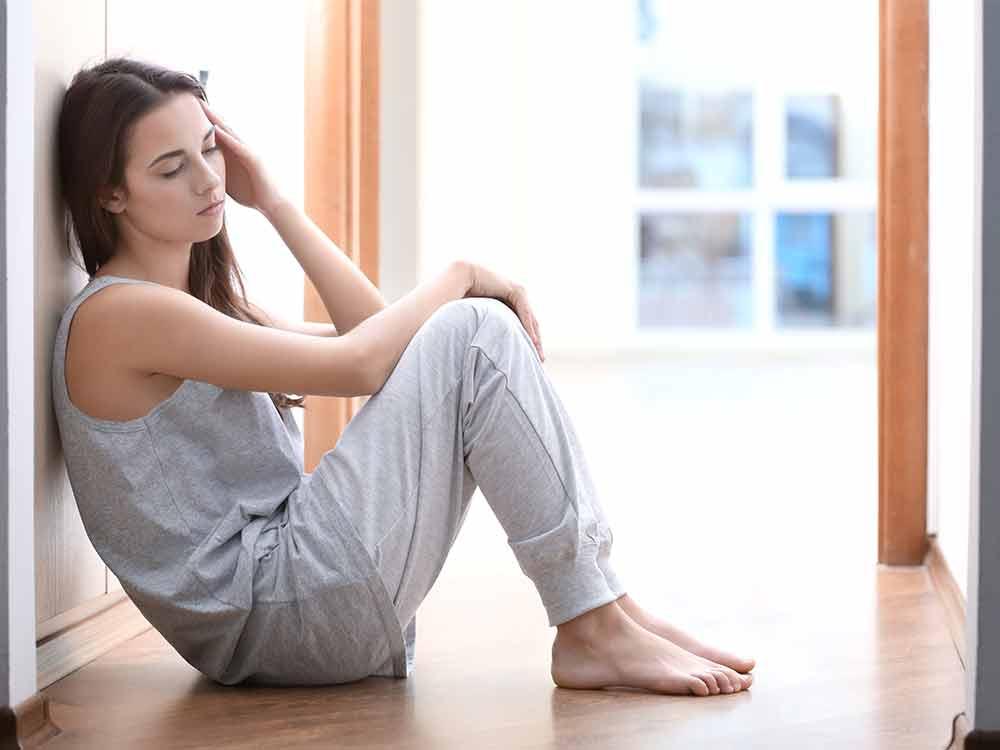 7-habits-that-affect-serotonin