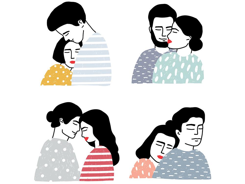 Healthy-relationshiip-looks-like