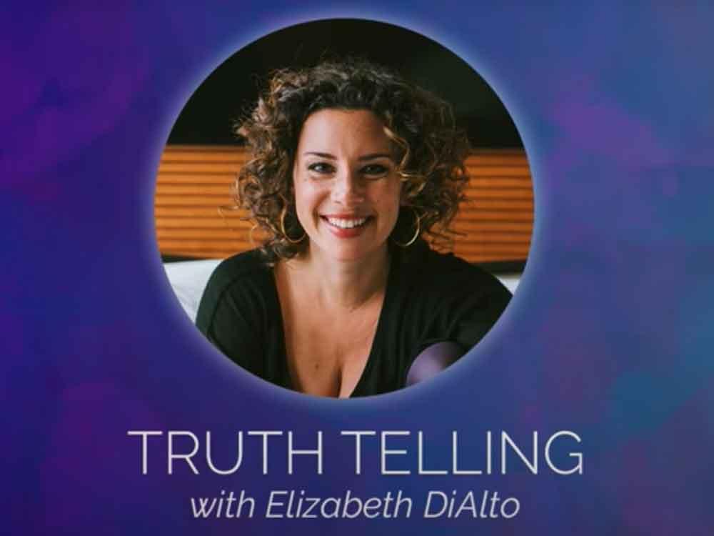 Truth-Telling