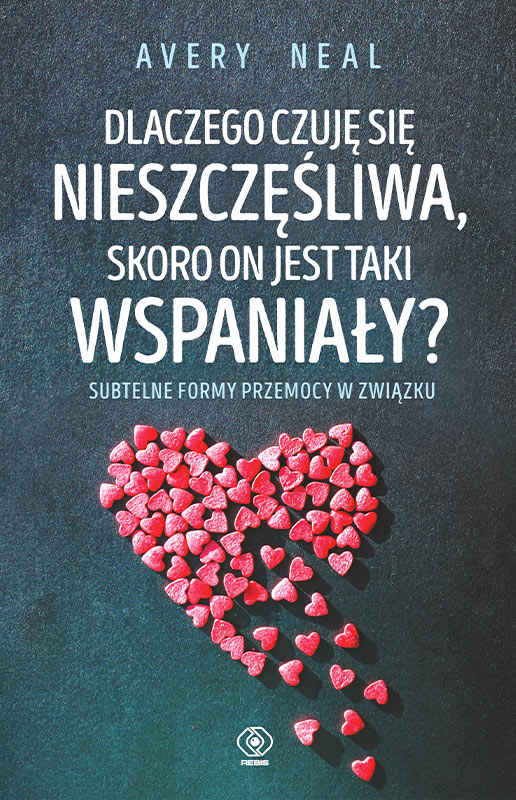 Polish-book-cover