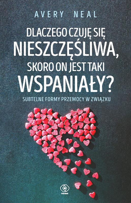 Polish-book-cover