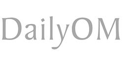 Daily-om