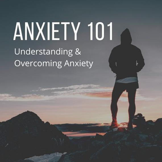 -anxiety-101
